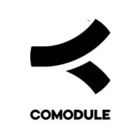 COMODULE at MOVE 2020