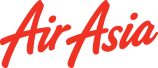 Air Asia -Terrapinn Trianing Alumni
