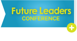 FutureLeaders conference