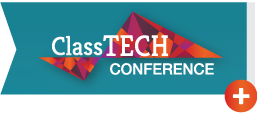 ClassTECH Conference