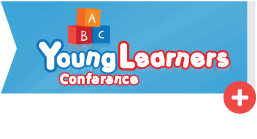 Young Learners conference