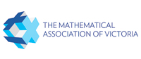 Mathematical Association of Victoria