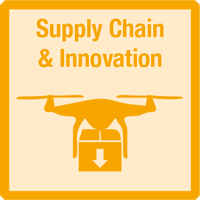 Supply Chain & Innovation