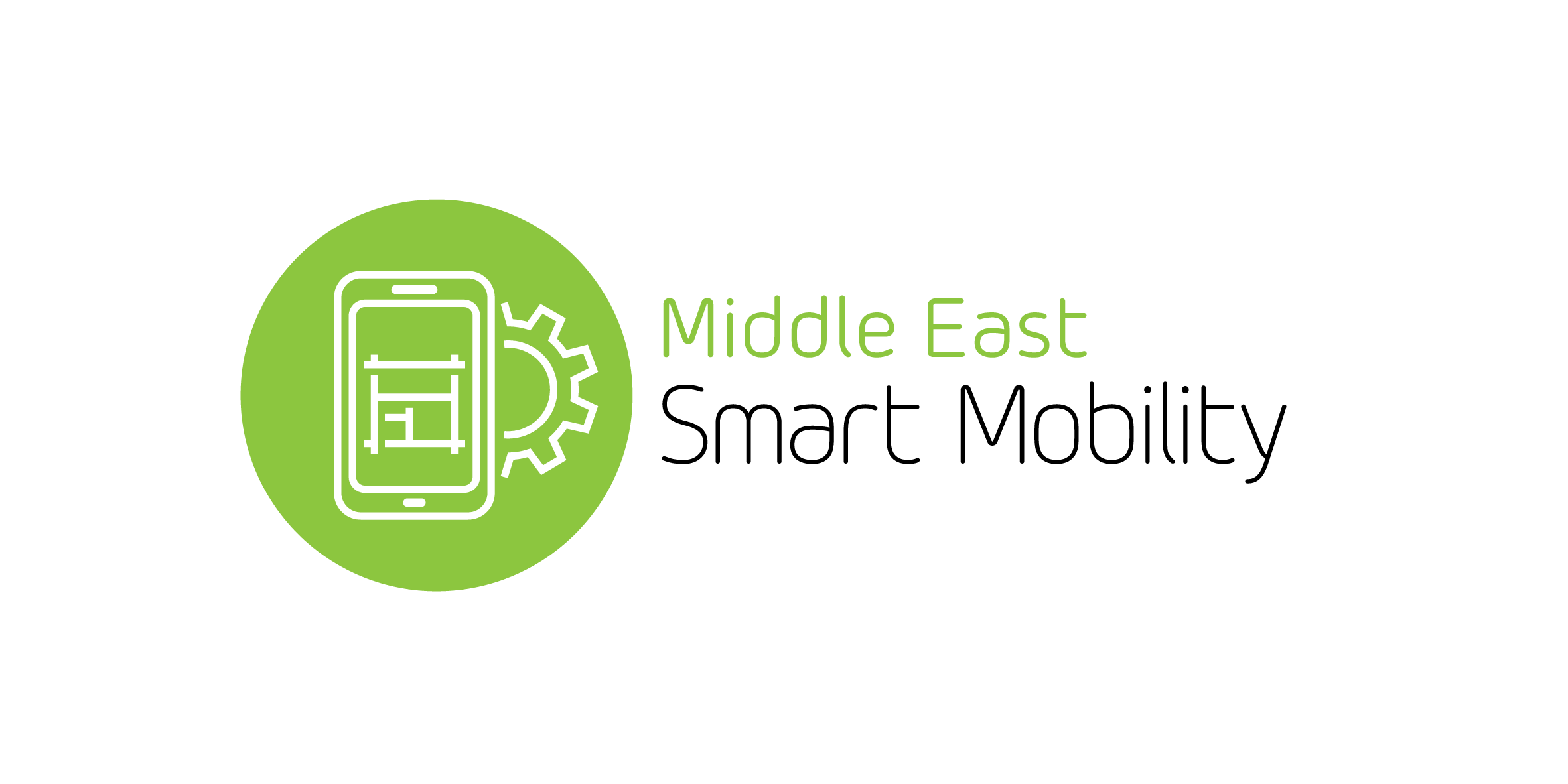 THE FUTURE OF URBAN MOBILITY | Middle East Smart Mobility