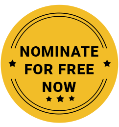 nominate for free now