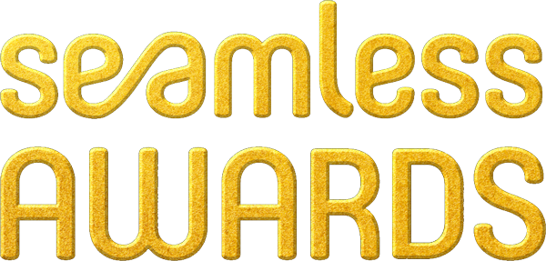 seamless awards 2019