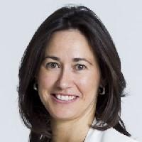 Maria Jose Jorda Garcia, Head of Customer Experience Transformation, BBVA