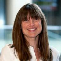 Mary Harper, Head of Strategy, Customer Data and Digital, Standard Life