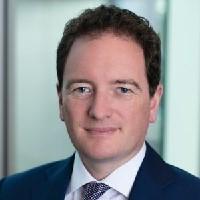 Nick Middleton, Co-Head, UBS SmartWealth