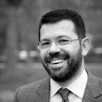 Paolo Sironi, Author, 'Fintech Innovation'