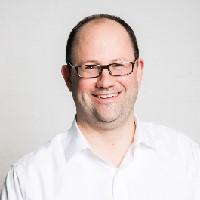 Richard Flax, Chief Investment Officer, MoneyFarm