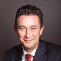 Thierry Derungs, Chief Digital Officer, BNP Paribas Wealth Management
