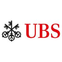 UBS SmartWealth