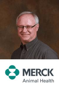Rick Sibbel at World Anti-Microbial Resistance Congress