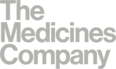 The Medicines Company at World Anti-Microbial Resistance Congress 2019