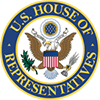 U.S. House of Representatives at World Anti-Microbial Resistance Congress 2019