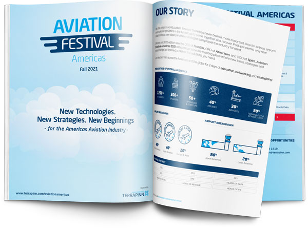 Aviation Festival Americas