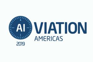 AI viation Americas