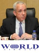 Ed Wegel
