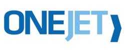 OneJet