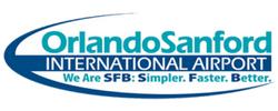 Orlando Sanford