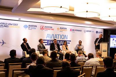 Aviation Festival Americas 2020 | 12 - 13 May 2020