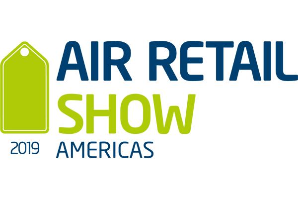 Air Retail Show
