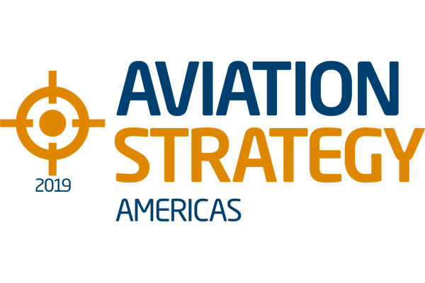 Aviation Strategy