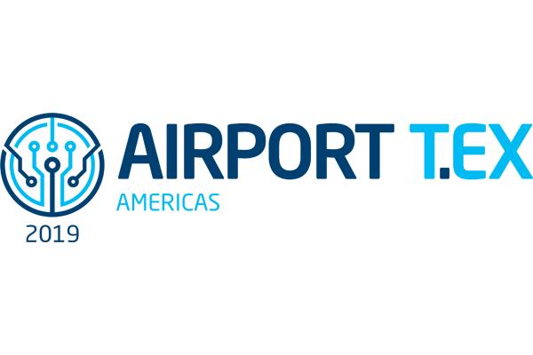 Airport T.EX