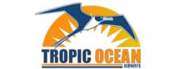 Tropic Ocean