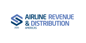 Airline Revenue & Distribution Americas