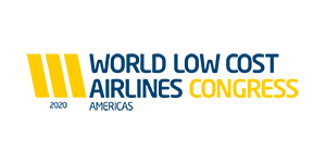 World Low Cost Airlines Congress Americas