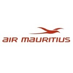 Air Mauritius Aviation Festival