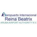Aruba Airport Authority