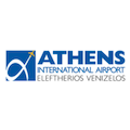 Athens International Airports