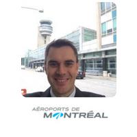 Aymeric Dussart, Montreal