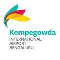 Bangalore International Airport