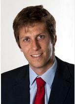 Benoit Verbaere