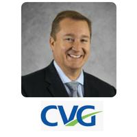 Brian Cobb CVG