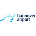 Flughafen Hannover Gmbh
