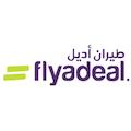 Fly a Deal
