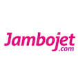 Jambo jet