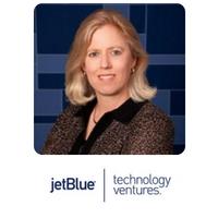 Bonny Simi JetBlue