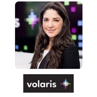 Juliana Ramirez, Volaris