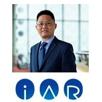LEI Zheng, President, Institute for Aviation Research