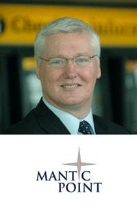 Mike Atherton Aviation Festival