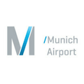 Munich Airport International
