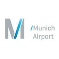 Munich Airport International
