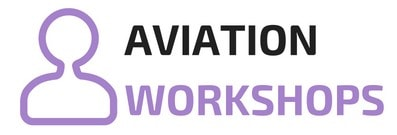 Aviation Workshops