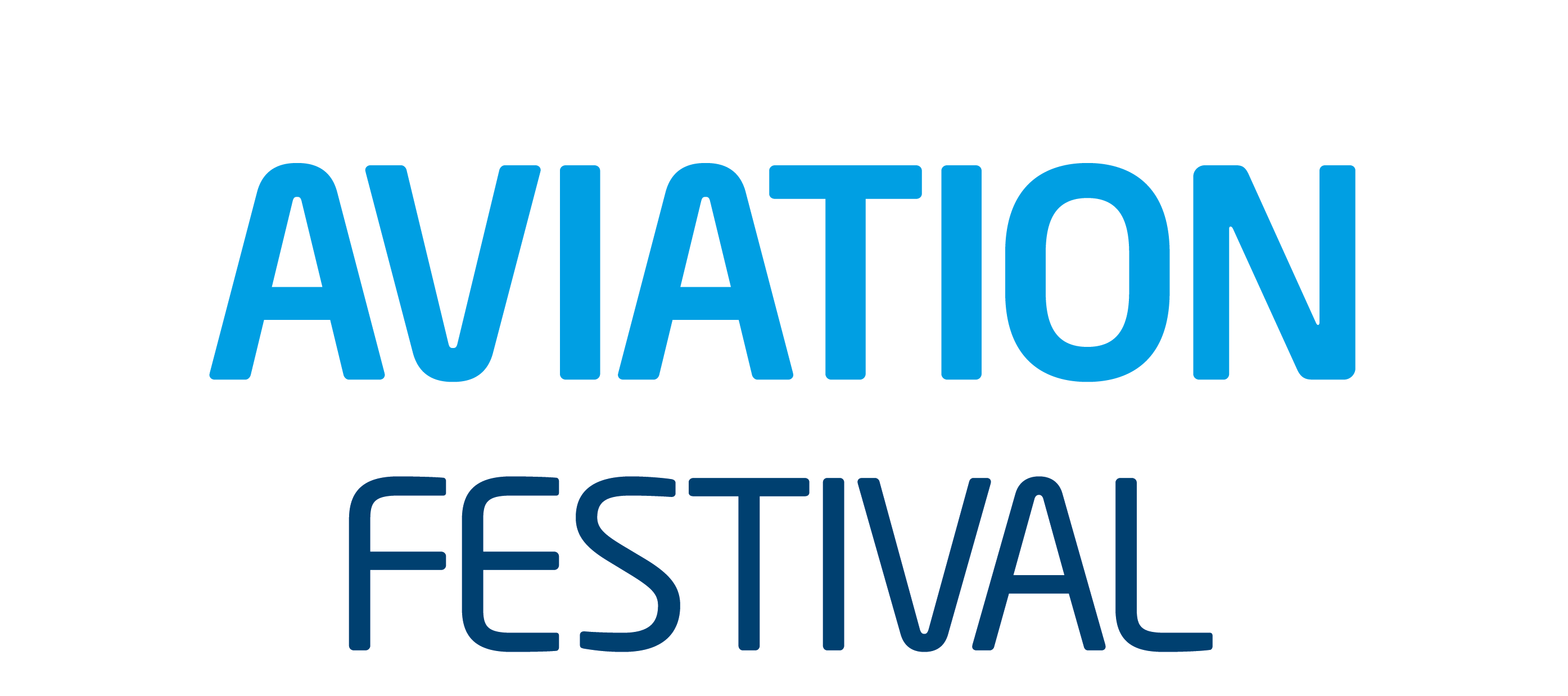 World Aviation Festival 2019